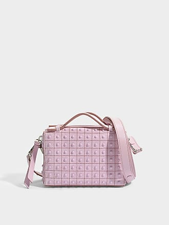 VIDA Statement Bag - eros by VIDA