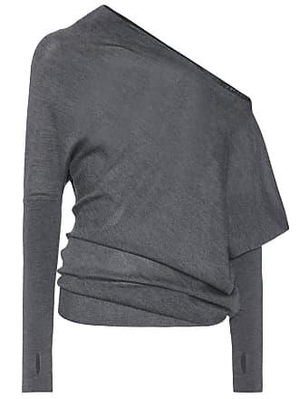 tom ford bekleidung shoppe bis zu 70 stylight. Black Bedroom Furniture Sets. Home Design Ideas