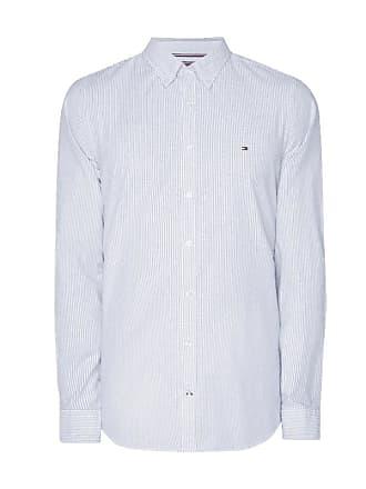 Tommy Hilfiger Hemden für Herren  231 Produkte im Angebot   Stylight a789f2d540