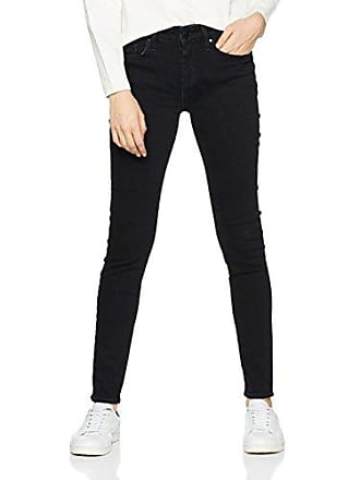 Womens Venice Rw Cropped Sadie Jeans Tommy Hilfiger