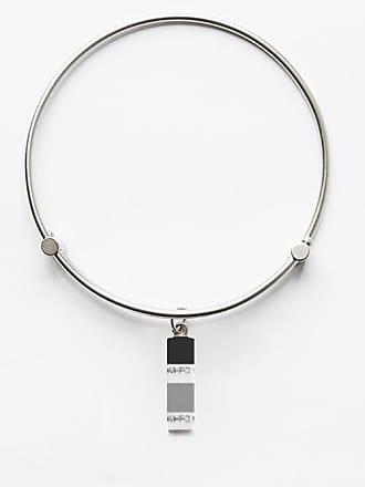 Tony Rubino Charm Bracelet - Rubino 3D by Tony Rubino