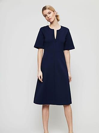 Kurze Kleider von Tory Burch®: Jetzt bis zu −75% | Stylight