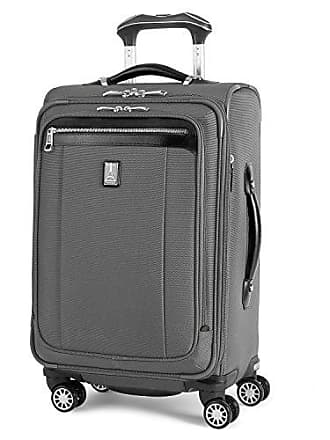 Gray Travel Bags Shop Up To 60 Stylight