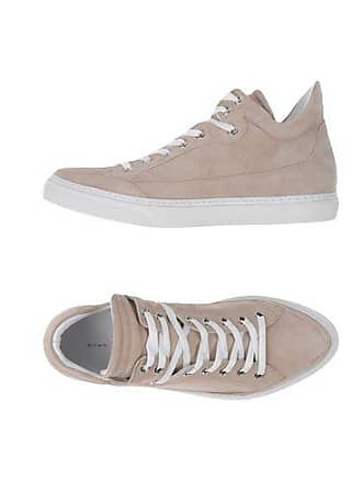 FOOTWEAR - High-tops & sneakers V Italia