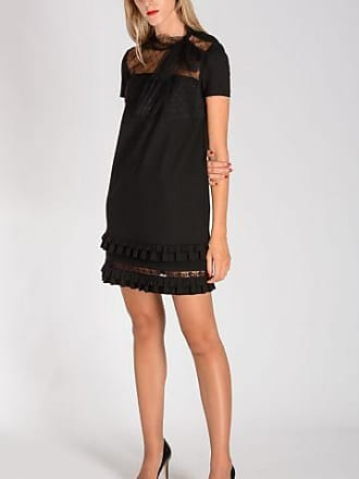 Valentino® Kleider: Shoppe bis zu −65% | Stylight
