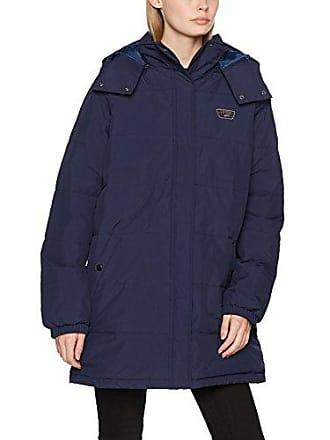 Manteau vans femme