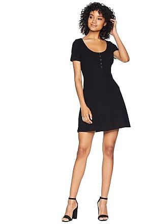 Vans® Dresses: Shop up to −29% | Stylight