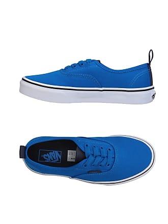 Vans LPE Sneaker Scarpe Classico Tunschuhe xhhdck Grigio Canvas