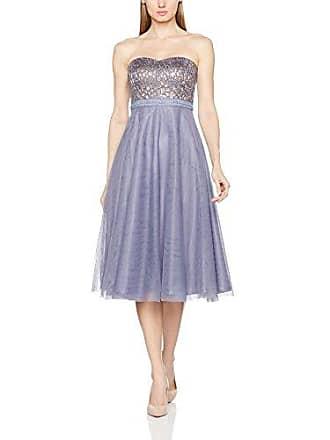 Damen Party-und Abendkleider 2148/3141 Vera Mont