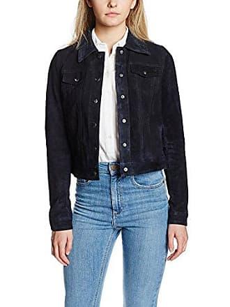 Vero moda emilia jacket