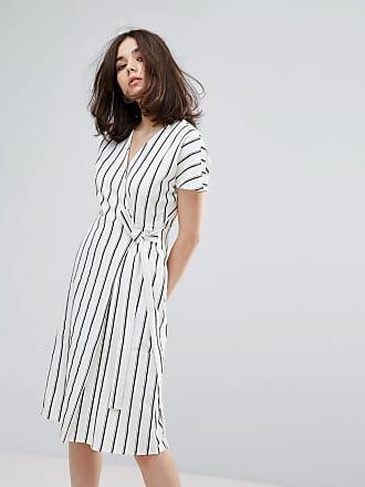 Kleider mit Streifen-Muster − 743 Produkte von 357 Marken | Stylight