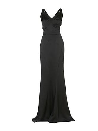 Contemporary Versace Prom Dresses Picture Collection - Wedding Plan ...