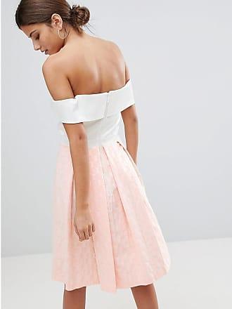 Babydoll Kleider von 619 Marken bis zu −70% | Stylight