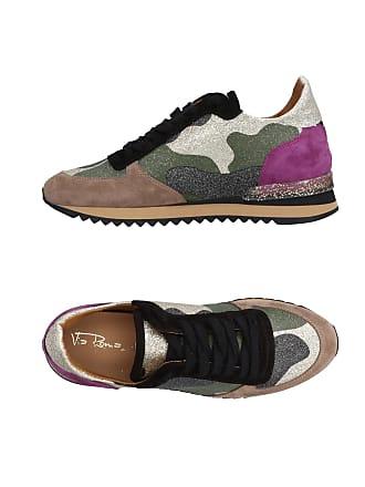 Chaussures - Tribunaux Via Roma