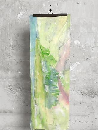 VIDA Statement Clutch - Glen Esk by VIDA