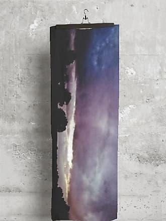 Cashmere Silk Scarf - CLOUD SCARF by VIDA VIDA