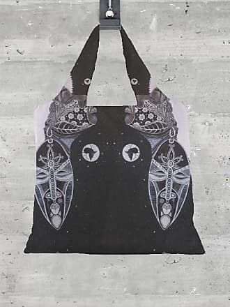 Tote Bag - A&H by VIDA VIDA