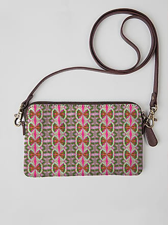 VIDA Statement Clutch - Soul To Squeeze by VIDA