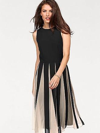 Kleider (Date) von 2843 Marken bis zu −70% | Stylight