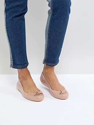 Chaussures de plage à enfiler - RougeVivienne Westwood