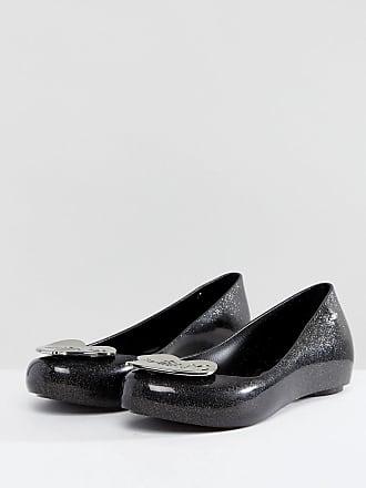 Sandals for Women On Sale, Black, Leather, 2017, 6.5 8.5 Coliac di Martina Grasselli