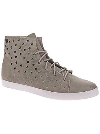 Volcom Buzz Shoe Mint 38