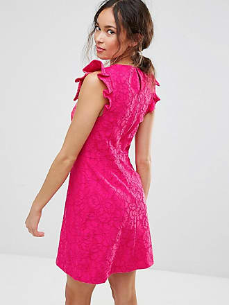 Cocktailkleider in Pink: Shoppe jetzt bis zu −75% | Stylight