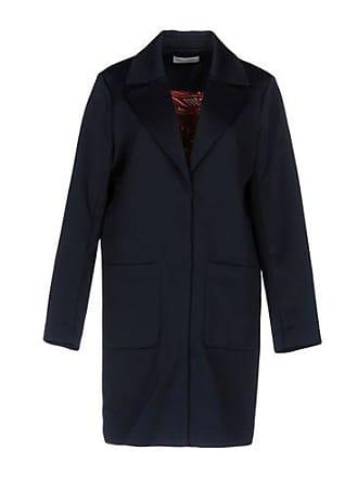 COATS & JACKETS - Overcoats su YOOX.COM Weili Zheng