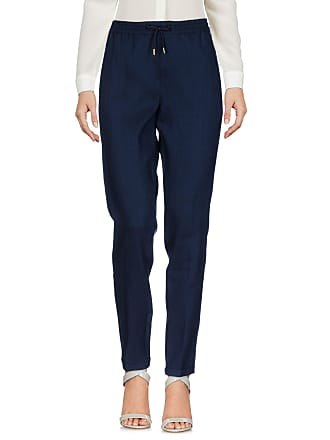 Pants for Women On Sale, Midnight, polyamide, 2017, 12 6 8 Woolrich