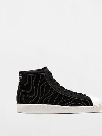 black ac7489 shishu super sneakersYohji Yamamoto