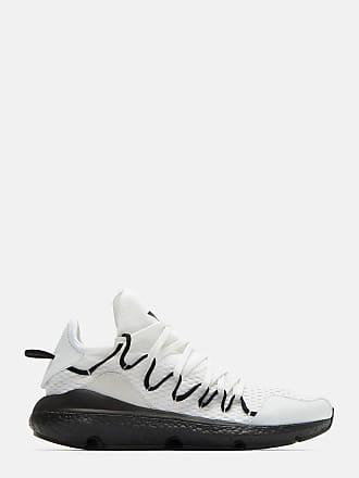 Kusari Sneaker (Weiß) - Herren Yohji Yamamoto