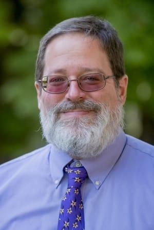 Dr. Michael Friedland, Ph.D.