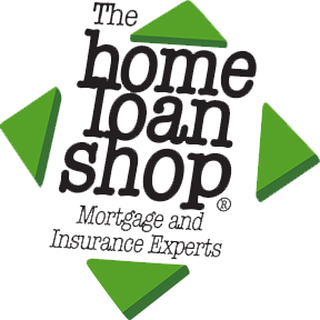 Home Loan Shop logo