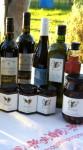 Rosnay Wine Club Dozen