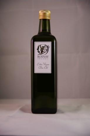Olive Oil - 750ml