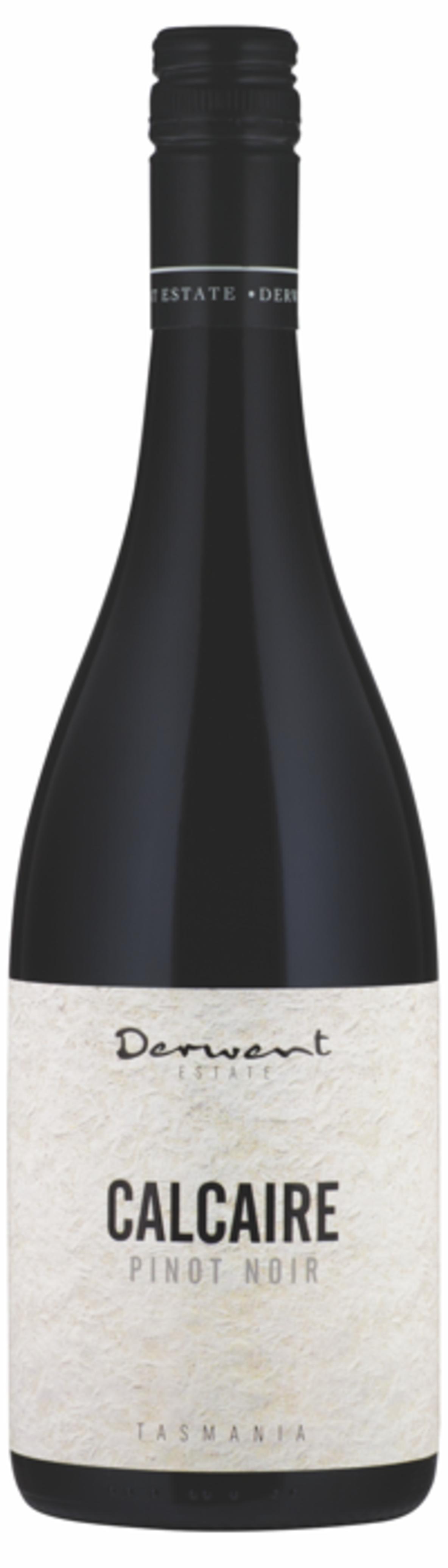 2014 Calcaire Pinot Noir