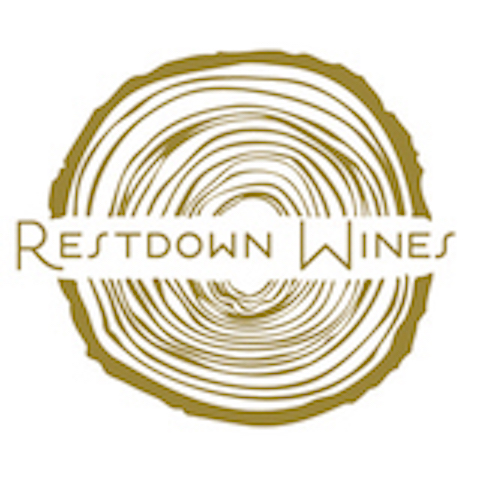 Logo Restdown Wines
