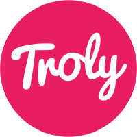 Troly