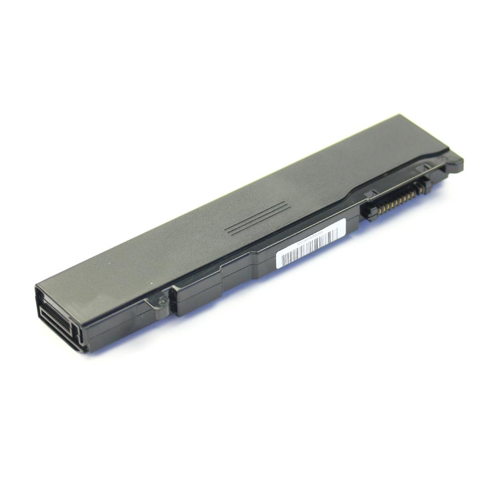 Batterie Toshiba Tecra M2, 4400mAh Batterie pour Toshiba Portege M300... par LeGuide.com Publicité