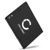 CELLONIC® Phone Battery Replacement for CAT B15 / CAT B15Q - B10-2 2000mAh