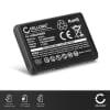 Akku für Samsung GT-B2710 (Xcover 271) Handy / Smartphone - Ersatzakku AB803446BU 750mAh , Neuer Handyakku