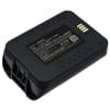 Batería para LXE MX8 - 161376-0001 (3350mAh) Batería de Reemplazo