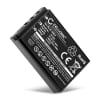 Bateria para camaras Sanyo Xacti VPC-FH1 / VPC-HD1000 / VPC-HD1010 / VPC-HD2000 / VPC-HD2000A - DB-L50 1600mAh DB-L50 Batería de repuesto