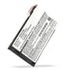 Batterie pour Verifone e315, Verifone e315M POS - 1ICP45/42/61 (1300mAh) Batterie de remplacement