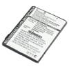 Akku für HP iPAQ 212 iPAQ 210 iPAQ 200 iPAQ 216 (2200mAh)