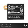 Batterie pour téléphone portableGoogle Pixel - 35H00262-00M, 2700mAh interne neuve , kit de remplacement / rechange