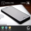 Screen protector glass Apple iPad 10.2 2019 (7th Gen) (3D Full Cover, 9H, 0,33mm, Full Glue) Tempered Glass