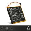 Batterie pour Beats Solo 2.0, Solo 3.0 - Beats AEC353535 350mAh