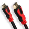 HDMI Kabel (1.5m)  für JVC GZ-R310 GZ-R315 GZ-RX510 GZ-RX515