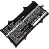 Batterie pour LG G Pad X 8.0 (V520 / V521 / V522) - BL-T20 (4600mAh) Batterie de remplacement